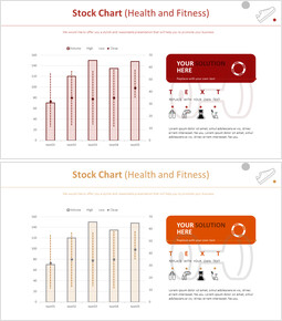 Stock Chart (Health and Fitness)_00