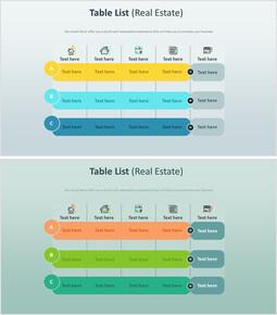 テーブルリスト図(不動産)_2 slides