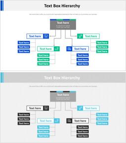 Text Box Hierarchy Diagram_00