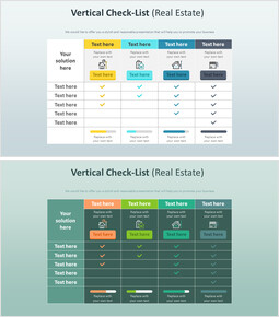 Vertical Check-list Diagram (Real Estate)_00