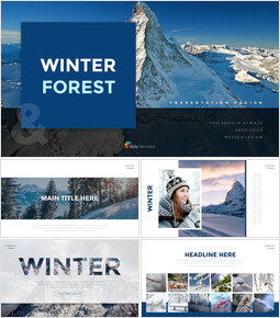 Winter Forest Design brief Templates_00