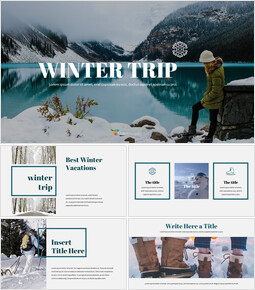 Winter Trip Google Slides mac_00